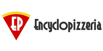 Encyclopizzeria! Pizza Resources It's like someone made an encyclopedia ENTIRELY OUT OF PIZZA!