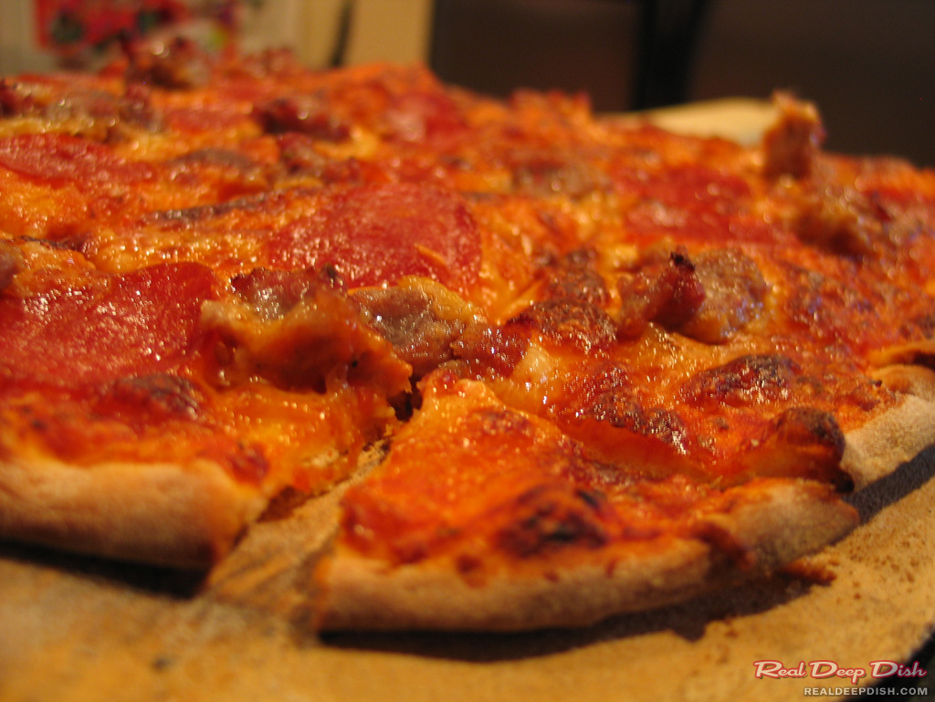 2011-0409-thincrust-04-rdd