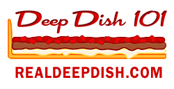 RDD-DeepDish-101-footer