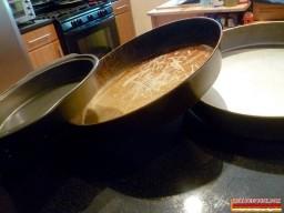 pizza-pans-rdd