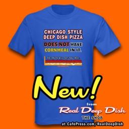 realdeepdish_no_cornmeal_tshirt-promo