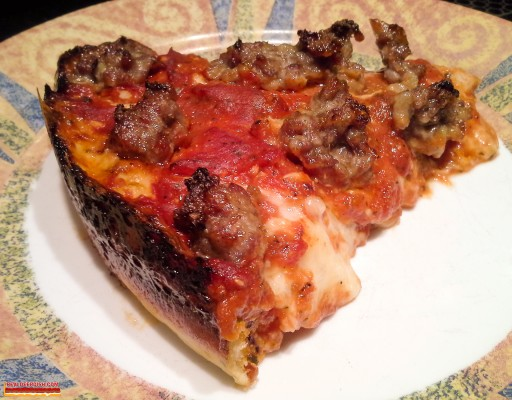 20150808-Quod-Pizza-001