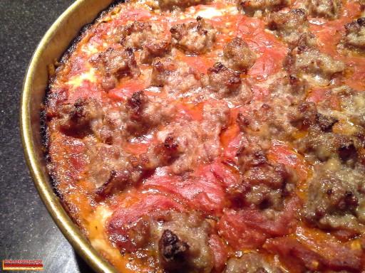 20150808-Quod-Pizza-002