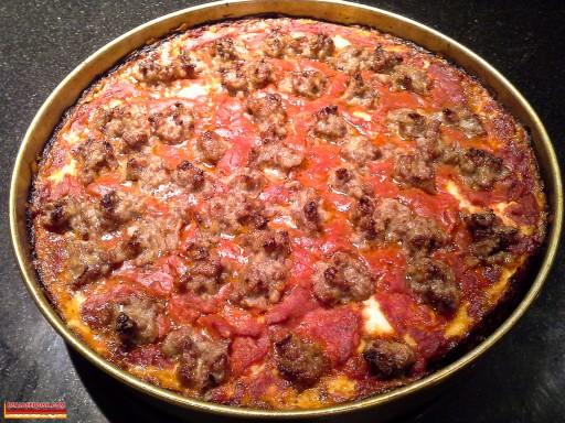 20150808-Quod-Pizza-003