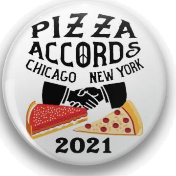 Pizza Accords button